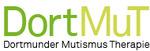 Logo_DortMuT_sRGB_web_72dpi_150