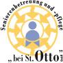Seniorenbetreuung St Otto